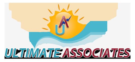 Ultimate Associates